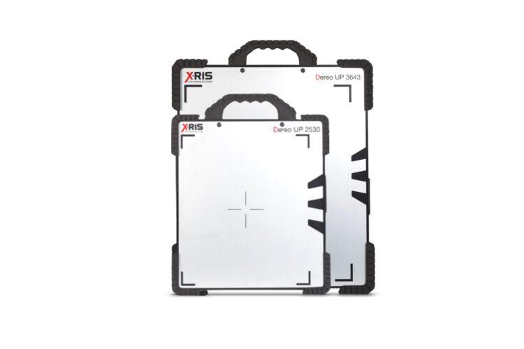 portable-x-ray