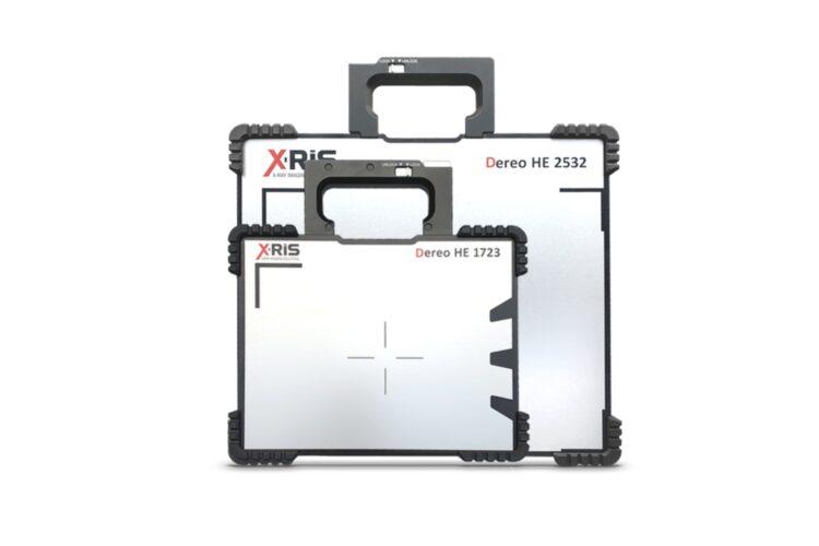 portable-x-ray-energy