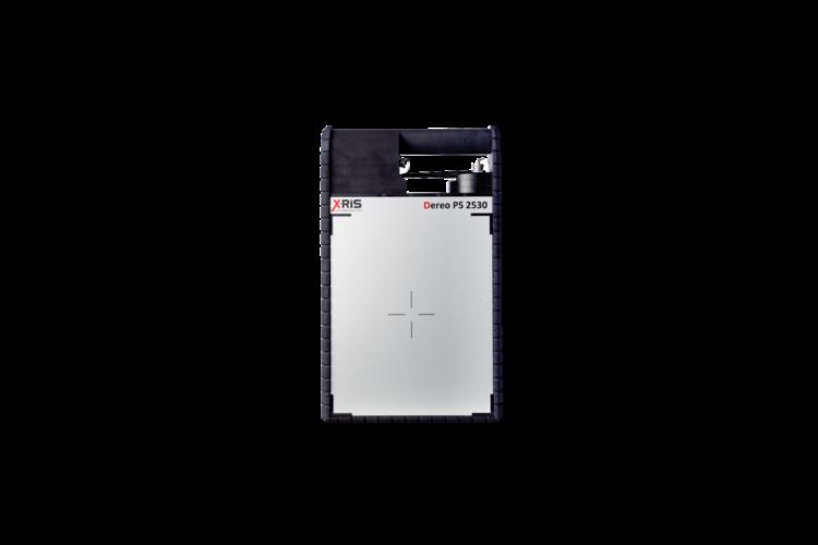 portable flat panel