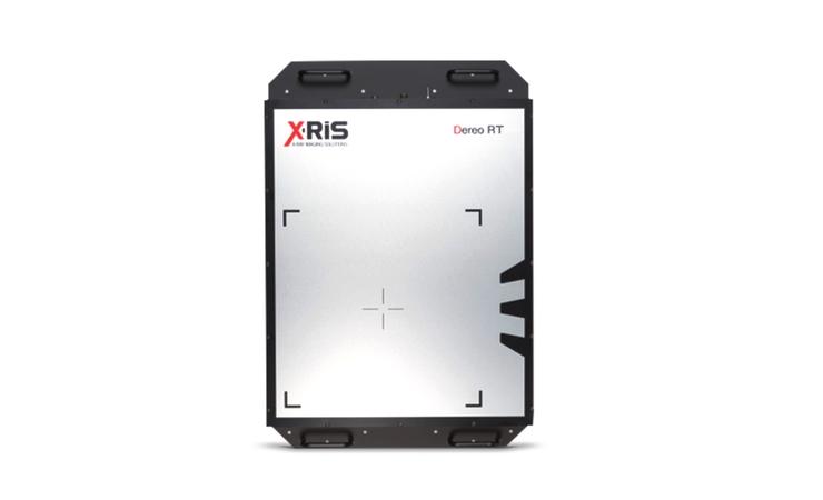 real-time-x-ray-panel