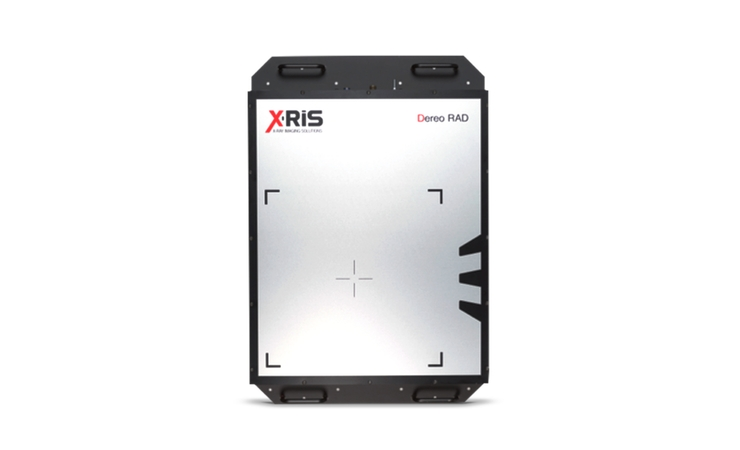 retrofit-digital-radiography-panel