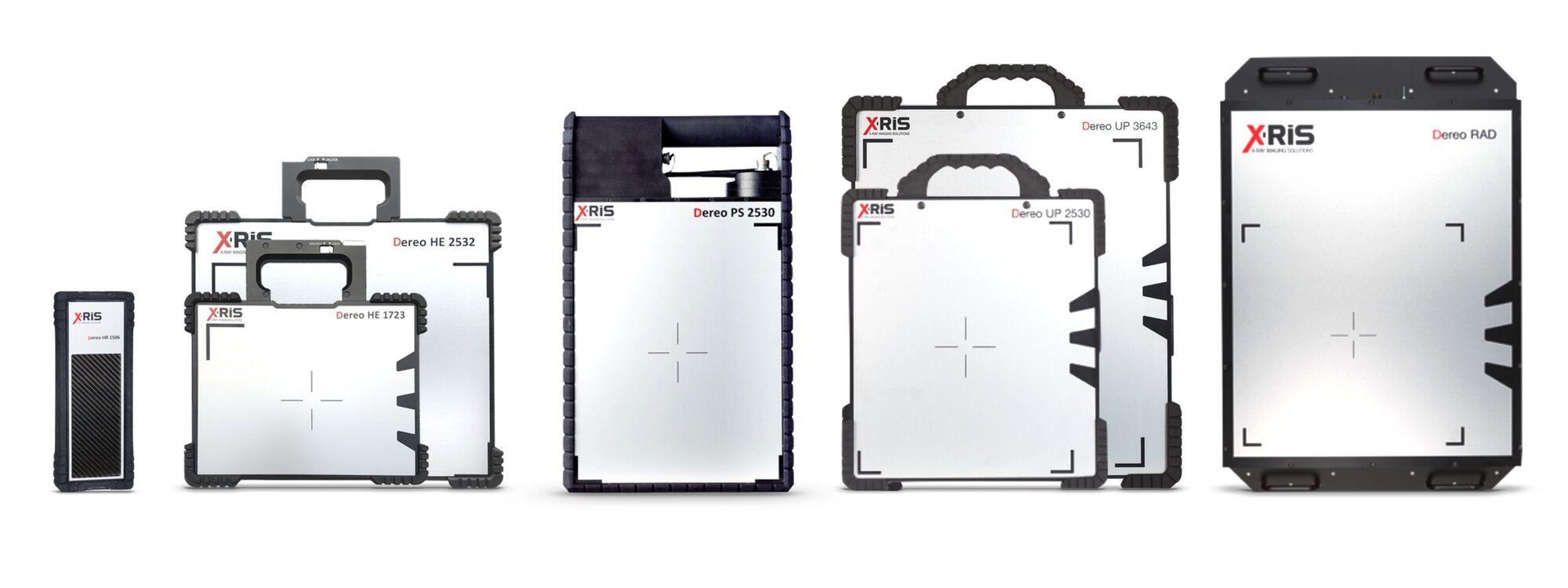 x-ray-panels